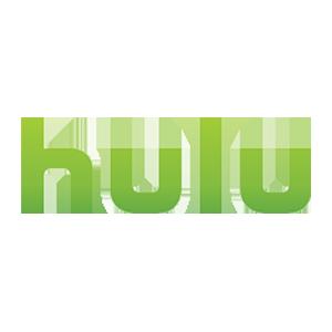 Hulu_Logo_link_500x500.png