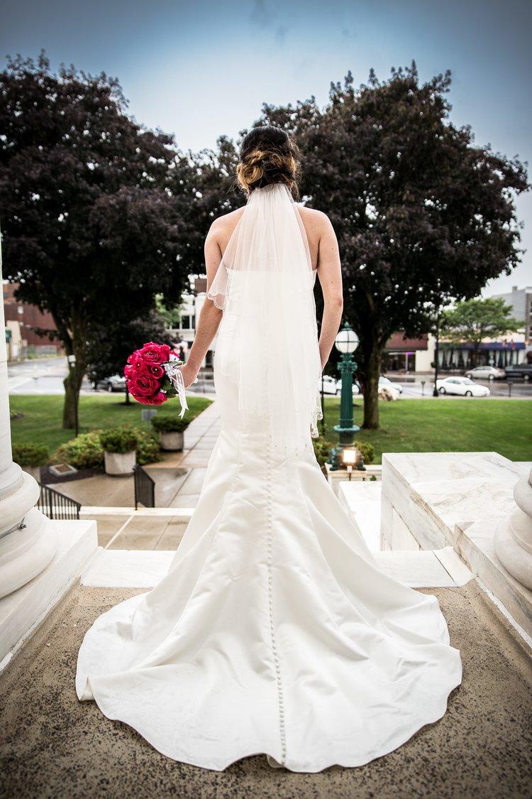 Wedding Photography Walla Studios