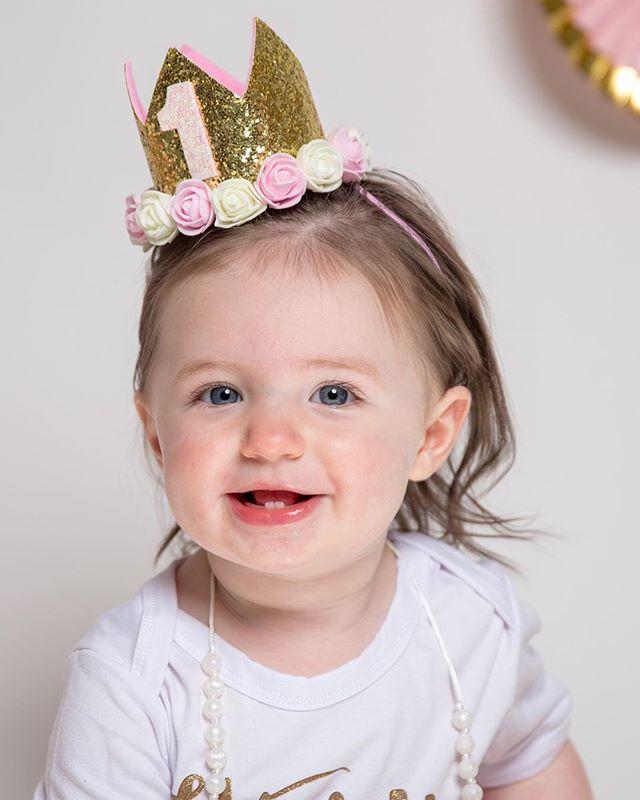 #firstbirthday #birthdaygirl #one #Wallawallastudios #canon #canonphotography #weddingphotography #engagementphotography #familyphotography #maternityphotography #newbornphotography #portraitphotography #newjersey #nj #jerseyshore #centraljersey #love #art