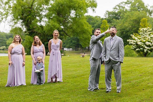 The REVEAL!!! It's almost HERE!⠀ ⠀ #Wallawallastudios #canon #canonphotography #weddingphotography #engagementphotography #familyphotography #maternityphotography #newbornphotography #portraitphotography #newjersey #nj #jerseyshore #centraljersey #love #art ⠀
