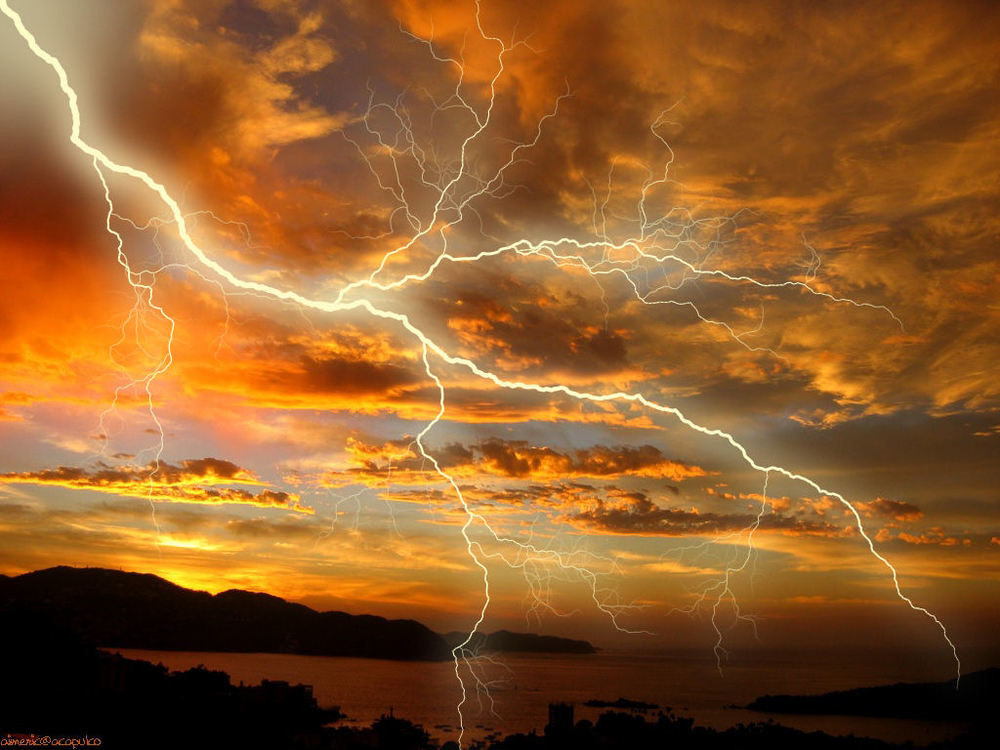 storms-brew-thunder-lightning.jpg