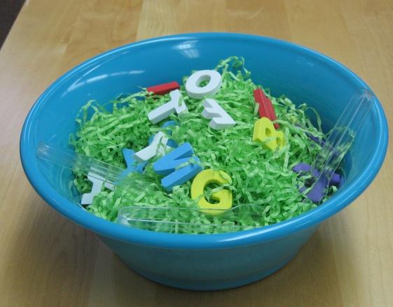 salad letters.jpg