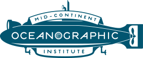 Mid-Continent Oceanographic Institute
