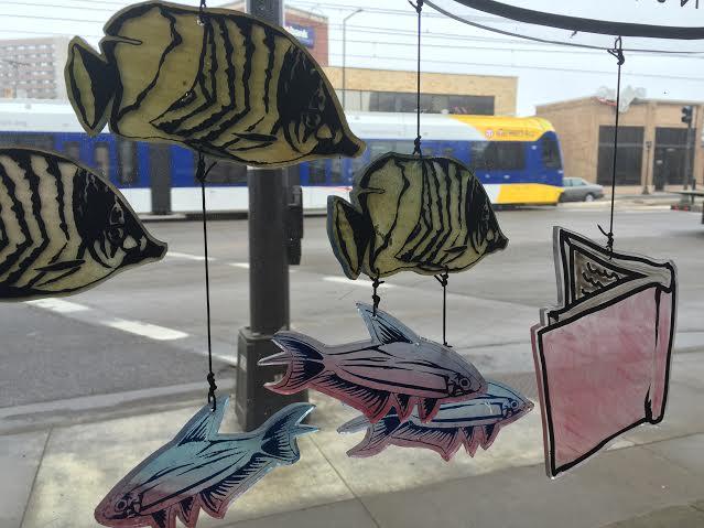 fish window.jpg