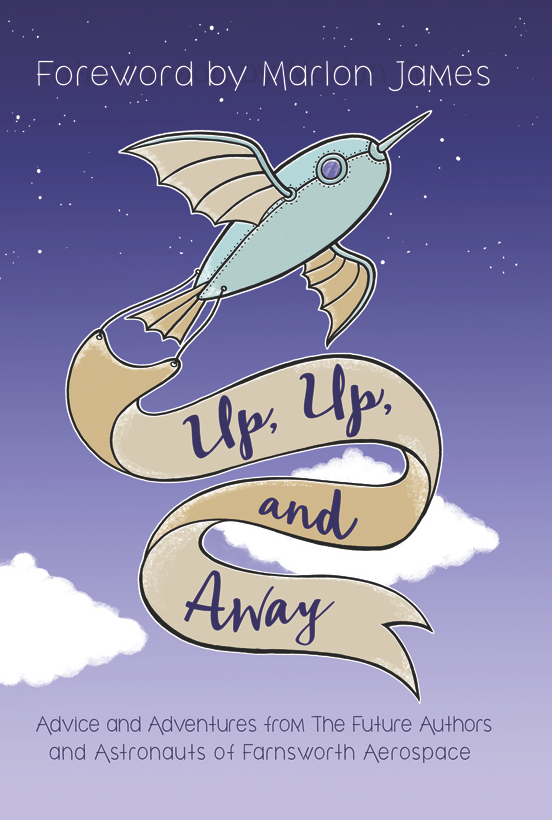 Up Up Away cover.png