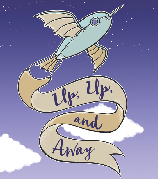 Up Up and Away Front Cover.png