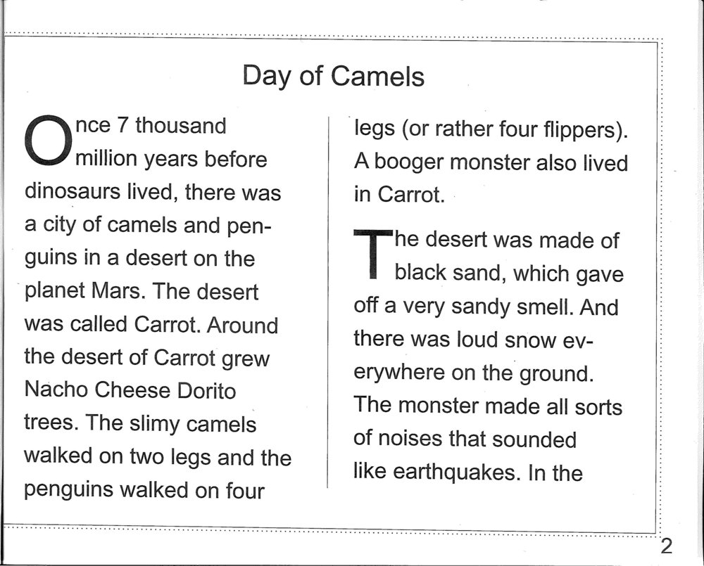 Day of Camels 3.jpg
