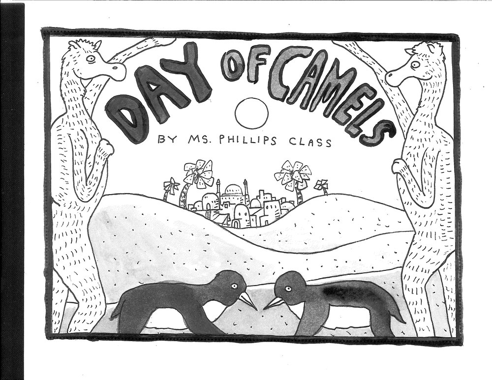 Day of Camels 1.jpg