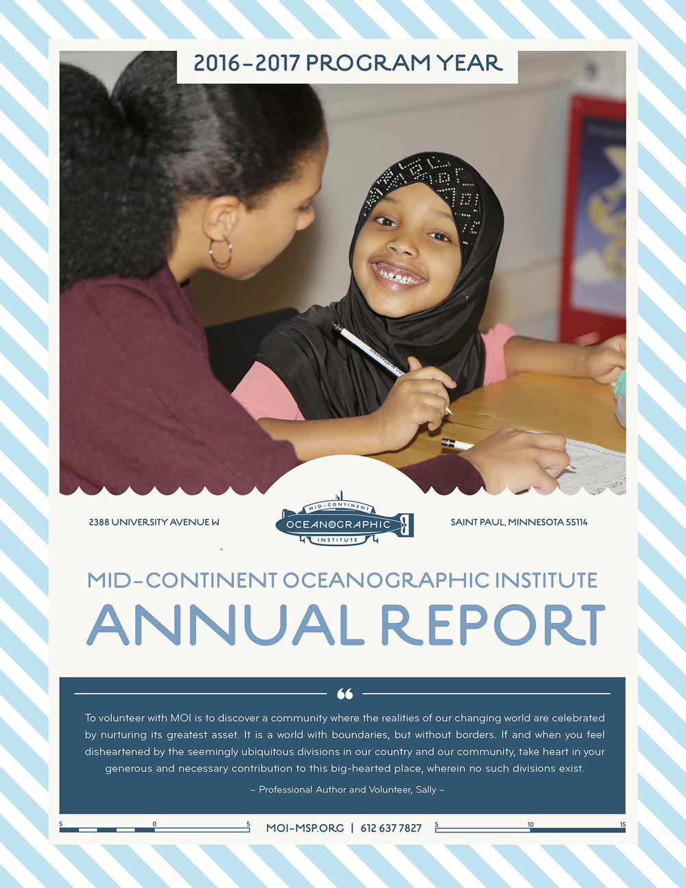 MOI_AnnualReport_2016-Digital_1.jpg