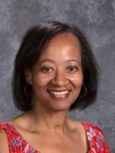 Karen Dye - St. Paul Academy & Summit Schools
