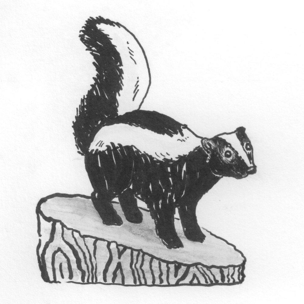 LeNiya Montgomery Skunk Option 2.jpg