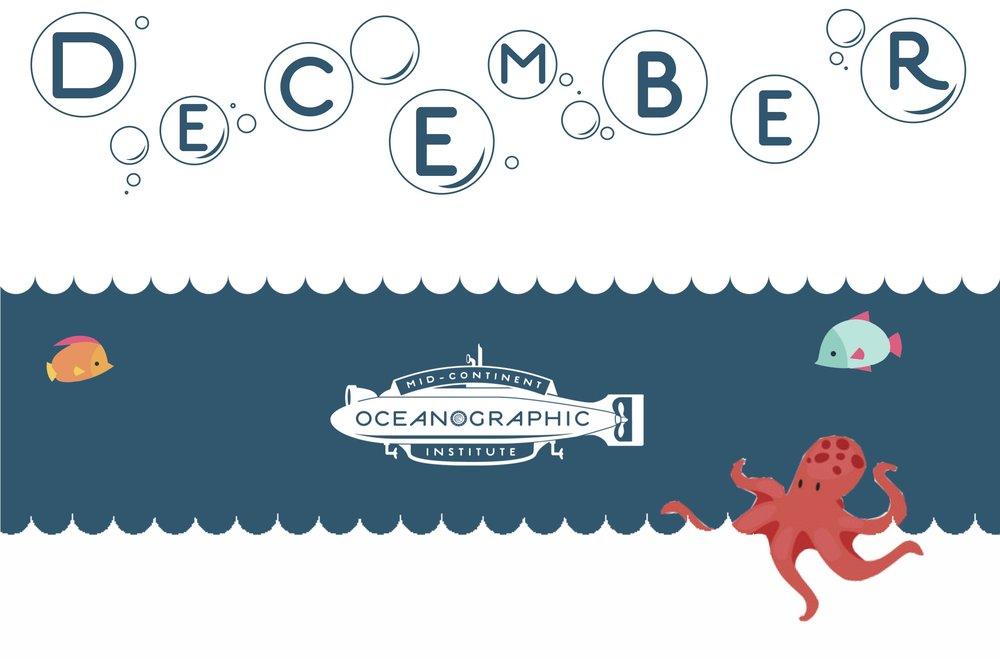 Newsletterheader_December.jpg