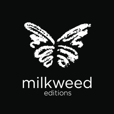MilkweedEditions.jpg