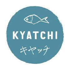 Kyatchi.jpeg