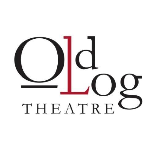 OldLogTheater.jpeg