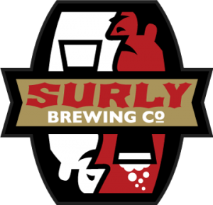 SurleyBrewing.png
