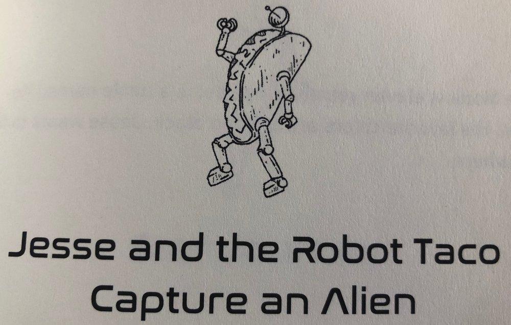 RobotTaco.jpg