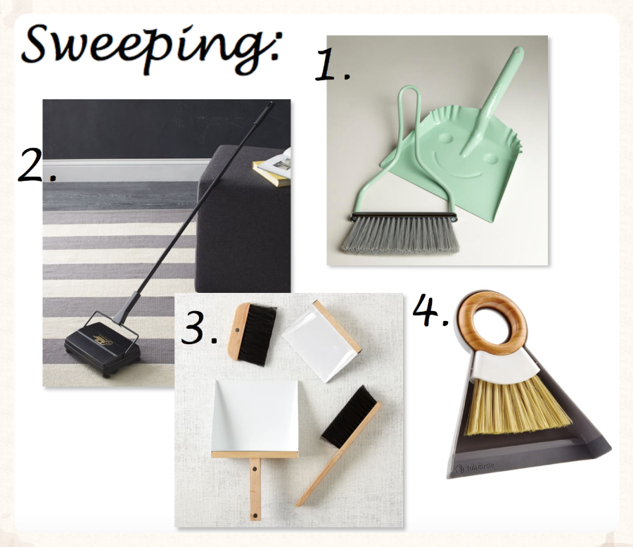 Sweeping 2.png