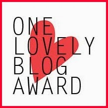 One_Lovely_Blog_Award.jpg