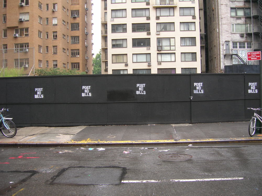 No CMYK-58 Street.JPG