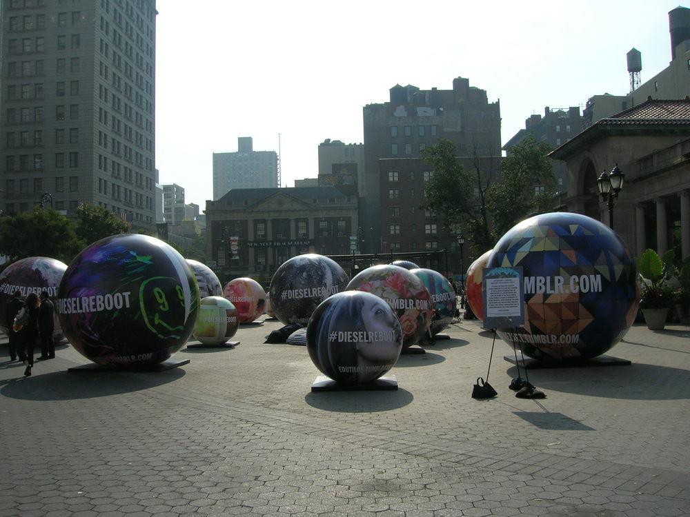 Diesel Balls.JPG