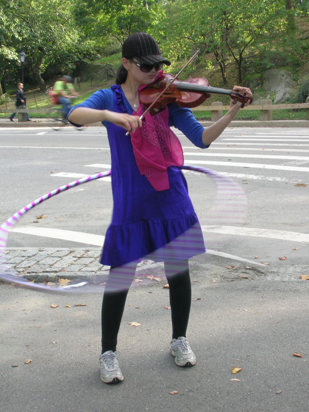 Hula Violin.JPG