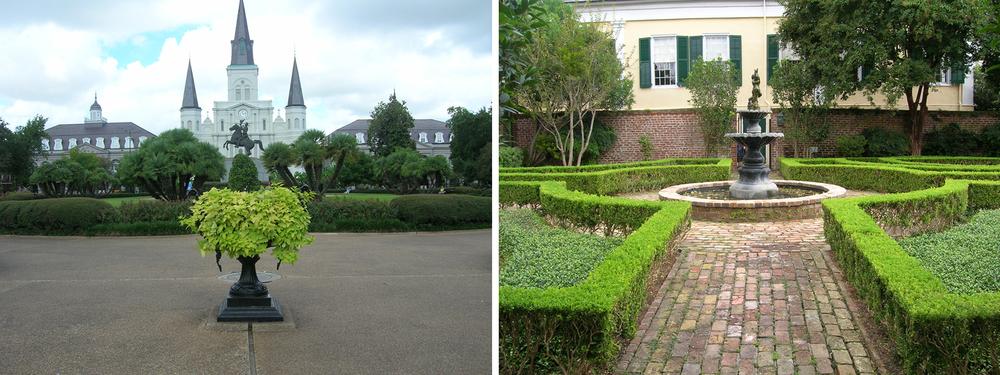 NOLA Gardens.jpg