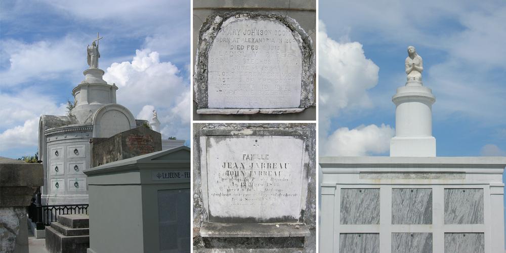 St Louis Cemetery No 1.jpg