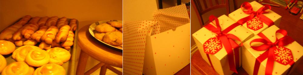 Cookies 2013.jpg