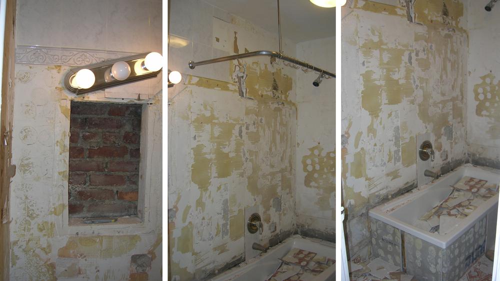 Renovating.jpg