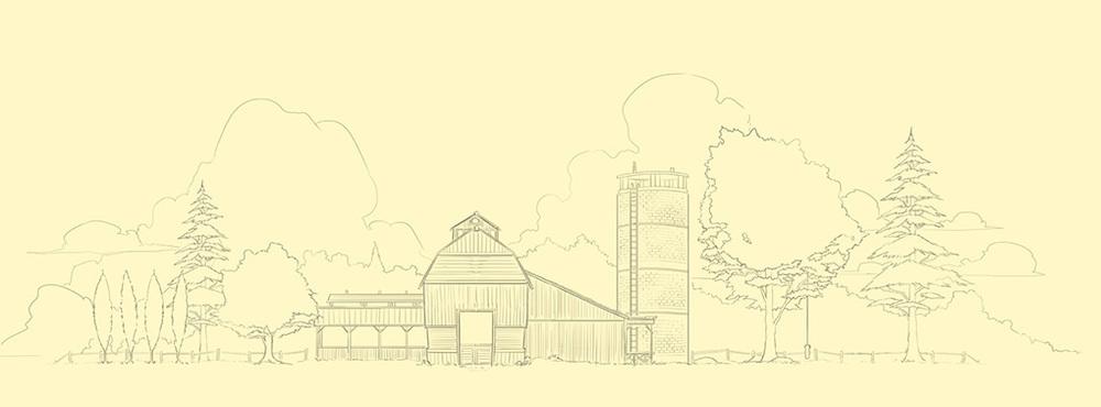 Farm_1.jpg