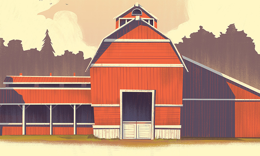 Farm_5.jpg