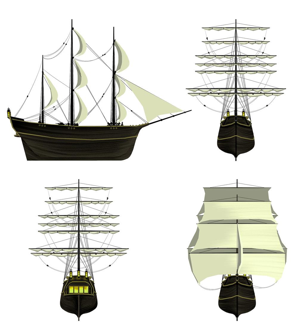 OCS_Ship_Turnaround_1.jpg