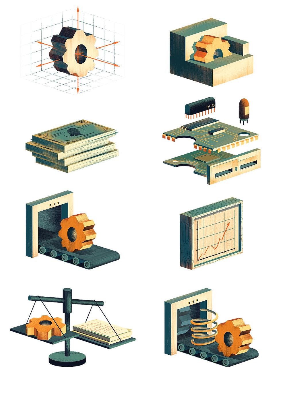 OCS_PopMech_Icons.jpg