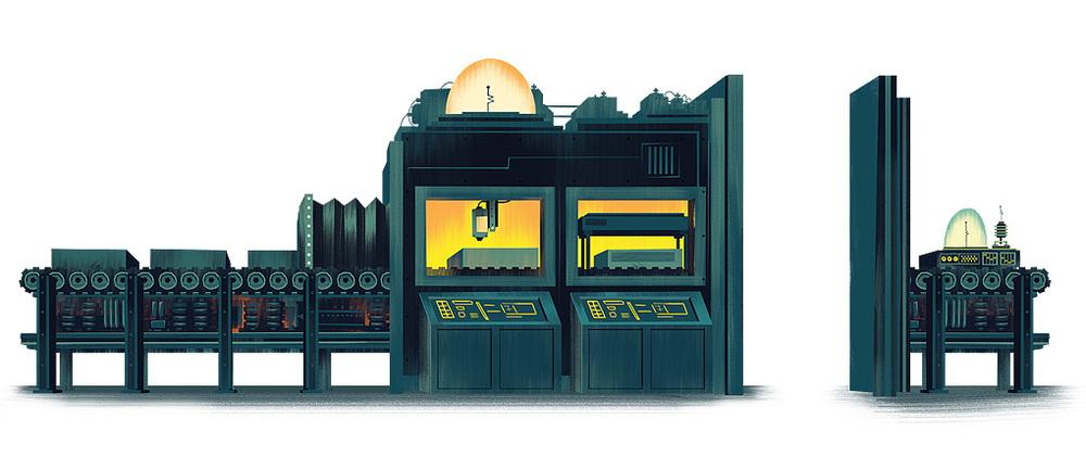 OCS_PopMech_Machine.jpg