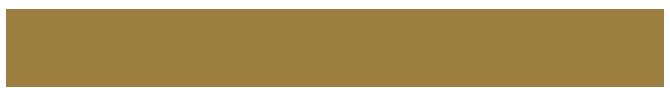 OCS_SS_Logo.png