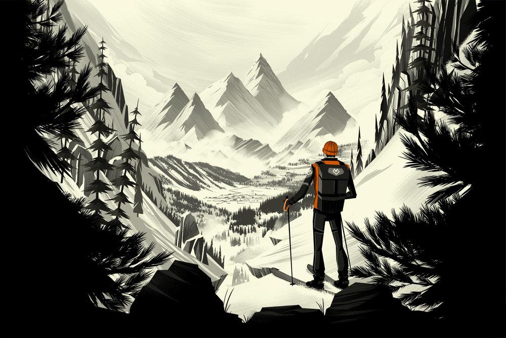 Alpine_2.jpg