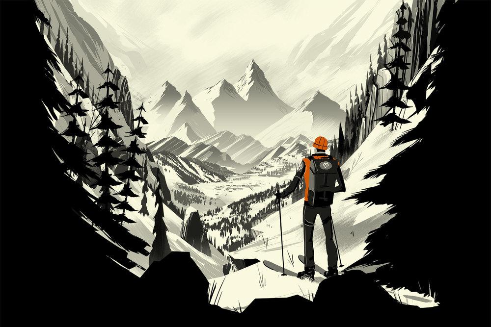 Alpine_1.jpg