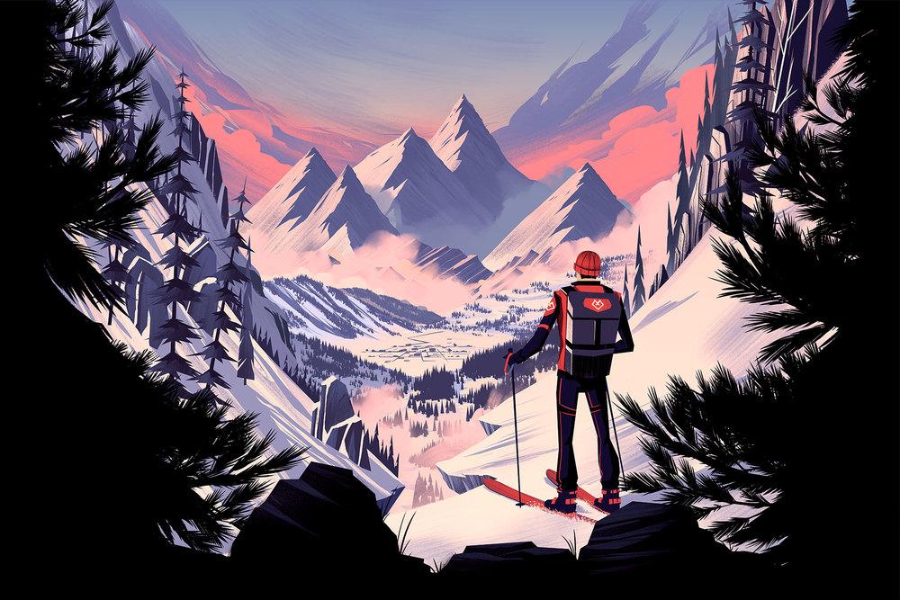Alpine_4.jpg