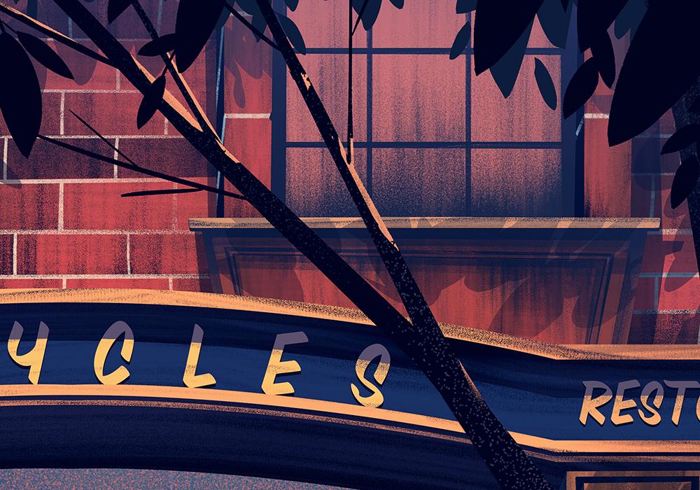 BEMOCS_Raleigh_Detail_02.jpg