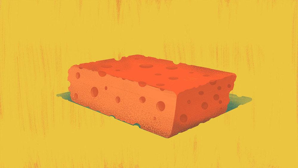 1075_VS_Set_4_Sponge_1.jpg