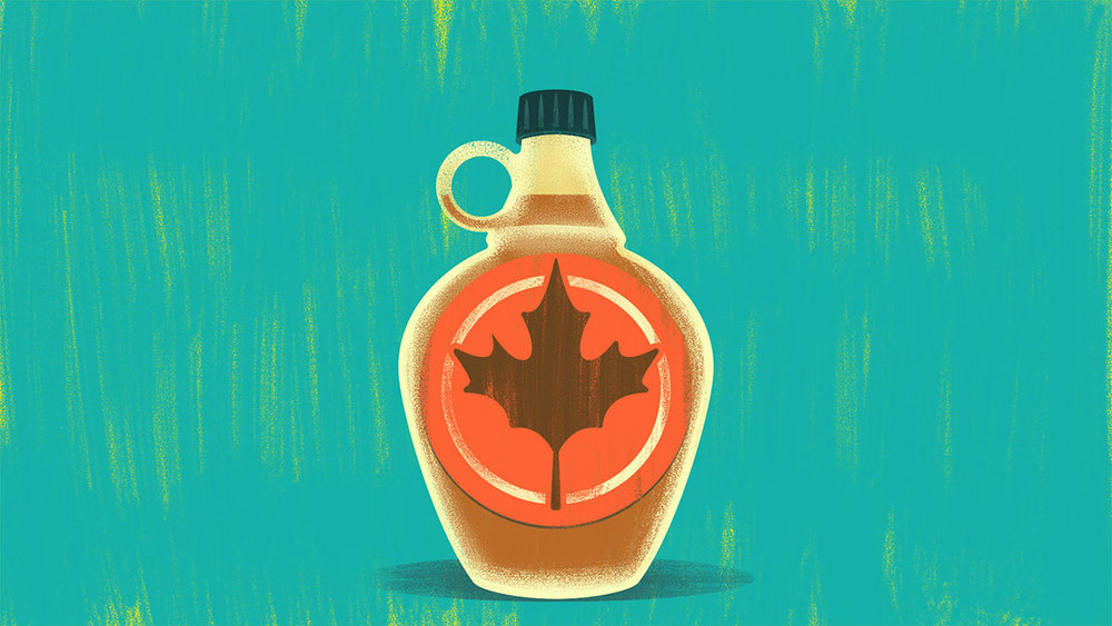 1075_VS_Set_6_Maple_Syrup.jpg