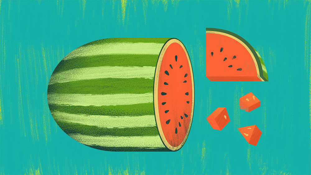 1075_VS_Set_6_Watermelon_Slices.jpg