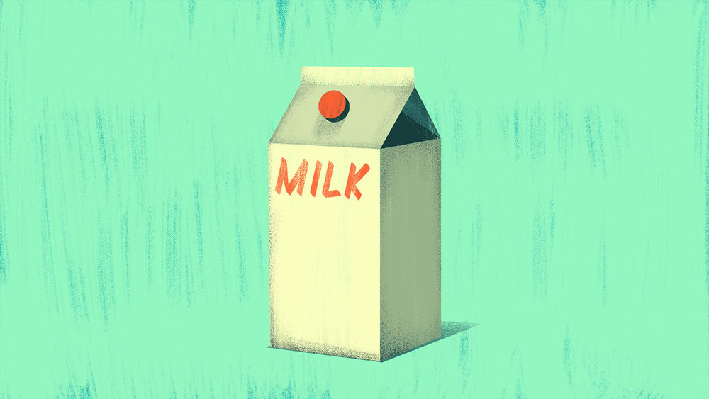 1075_VS_Set_9_Milk_Carton.jpg