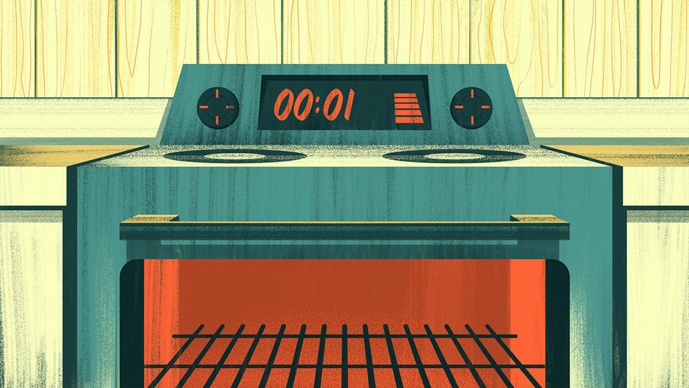 1075_VS_Set_12_Color_Oven.jpg