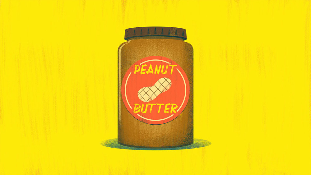 1075_VS_Set_12_Peanut_Butter_Jar.jpg