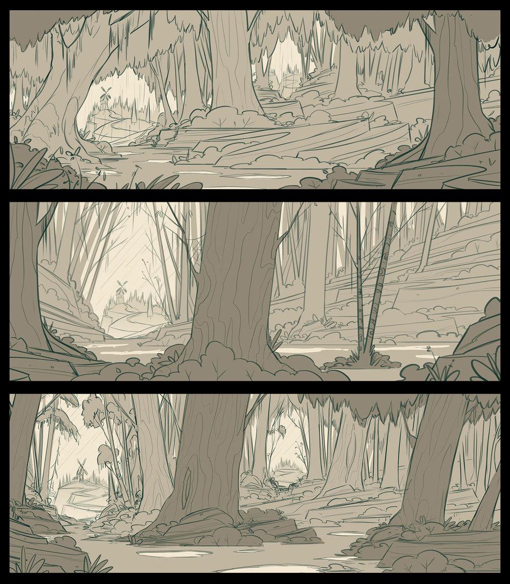 01_Dark_Forest_1.jpg