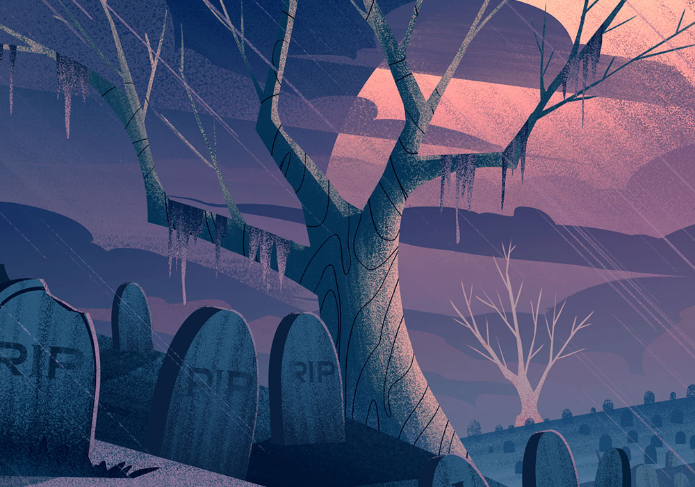06_Graveyard_Manor_Deet_03.jpg