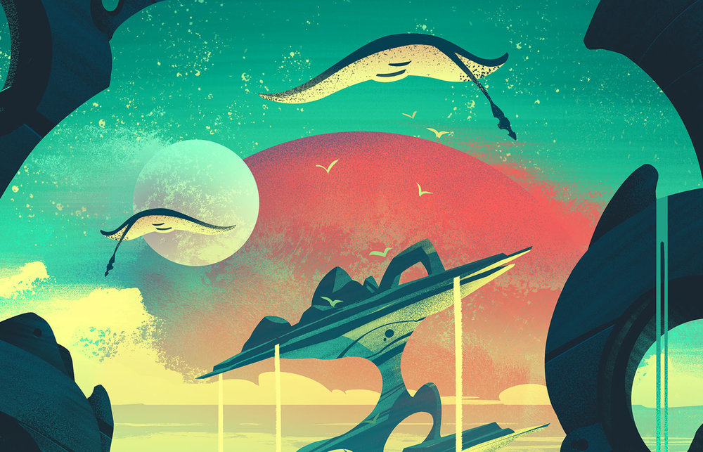 BEMOCS_Space_Park_Celestial_Seas_09.jpg