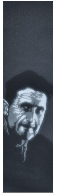 G-Orwell.jpg